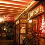 Santa Rosa Italian Restaurants | LoCoco's Cucina Rustica